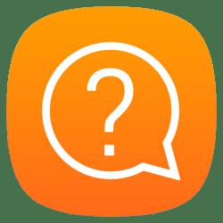 FAQ / ZenUI Help