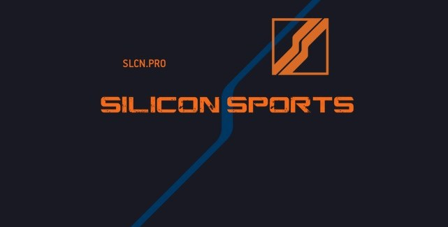 Sexy & Stylish! SLCN.pro T-Shirts now Available!