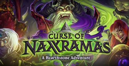 Curse of Naxxramus