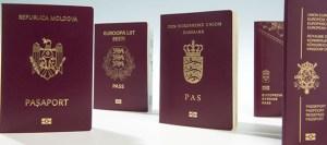 GEM_Passports