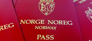 norway-passport