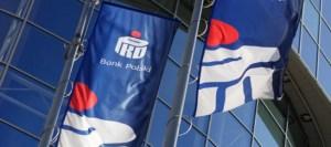 bank-polski