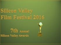 svff2016_award-2