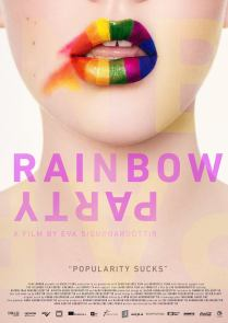 the-rainbow-party