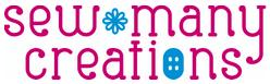 sew-many-creations-logo