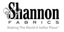 Shannon logo-RGB