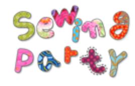 SewingParty