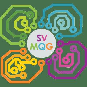 SVMQG-favicon