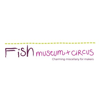 FishMuseum-logo