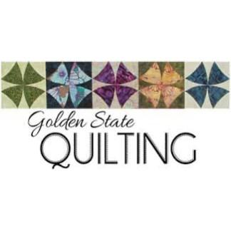 GoldenStateQuilting-logo