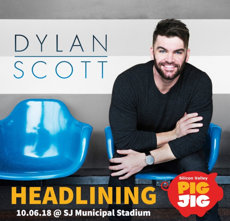 DylanScott