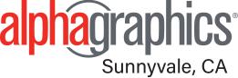 AG_logo_sunnyvale_2C_Promo logo_no tag