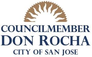 Don Rocha Logo Color 10-11-17 sg