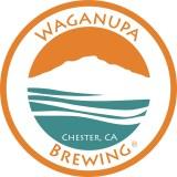 Waganupa Logo Color
