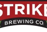 new-strike-logo