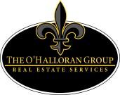 The O'Halloran Group Vector Logo