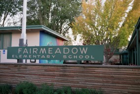 Midtown_Fairmeadow