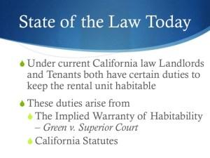 AA Habitabilty Last SLide how-to-handle-maintenance-habitability-issues-3-638