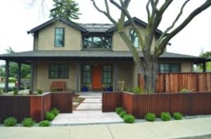 Barron Park Home 4