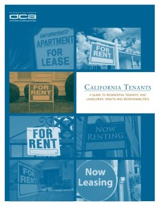 california-tenants-guide-1-728