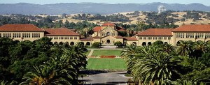 AA Leland Manor Stanford U