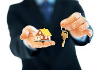 AA Rental Property Keys