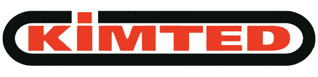 Kimted logo