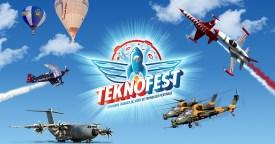 teknofest_gosteriler-1
