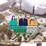 ibb-nin-istanbul-daki-meydanlar-icin-yaptigi-oylamada-sonuclar-belli-oldu-804530-5