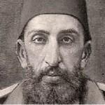 1.-II.-Abdulhamit-Donemi