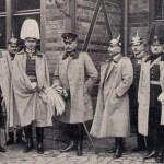 4.-Osmanli-Genelkurmayina-atanan-Alman-Subaylar