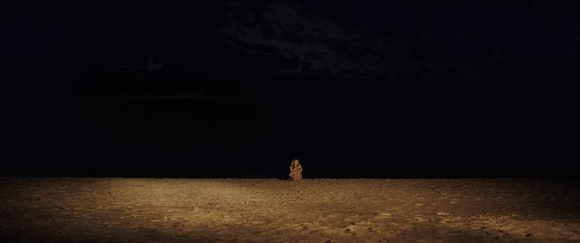 17.It Follows (2014)