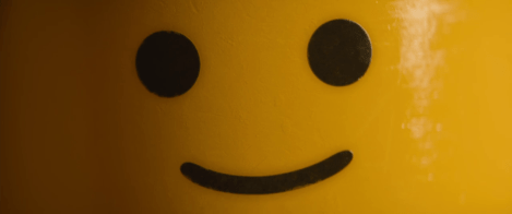 29.The Lego Movie (2014)