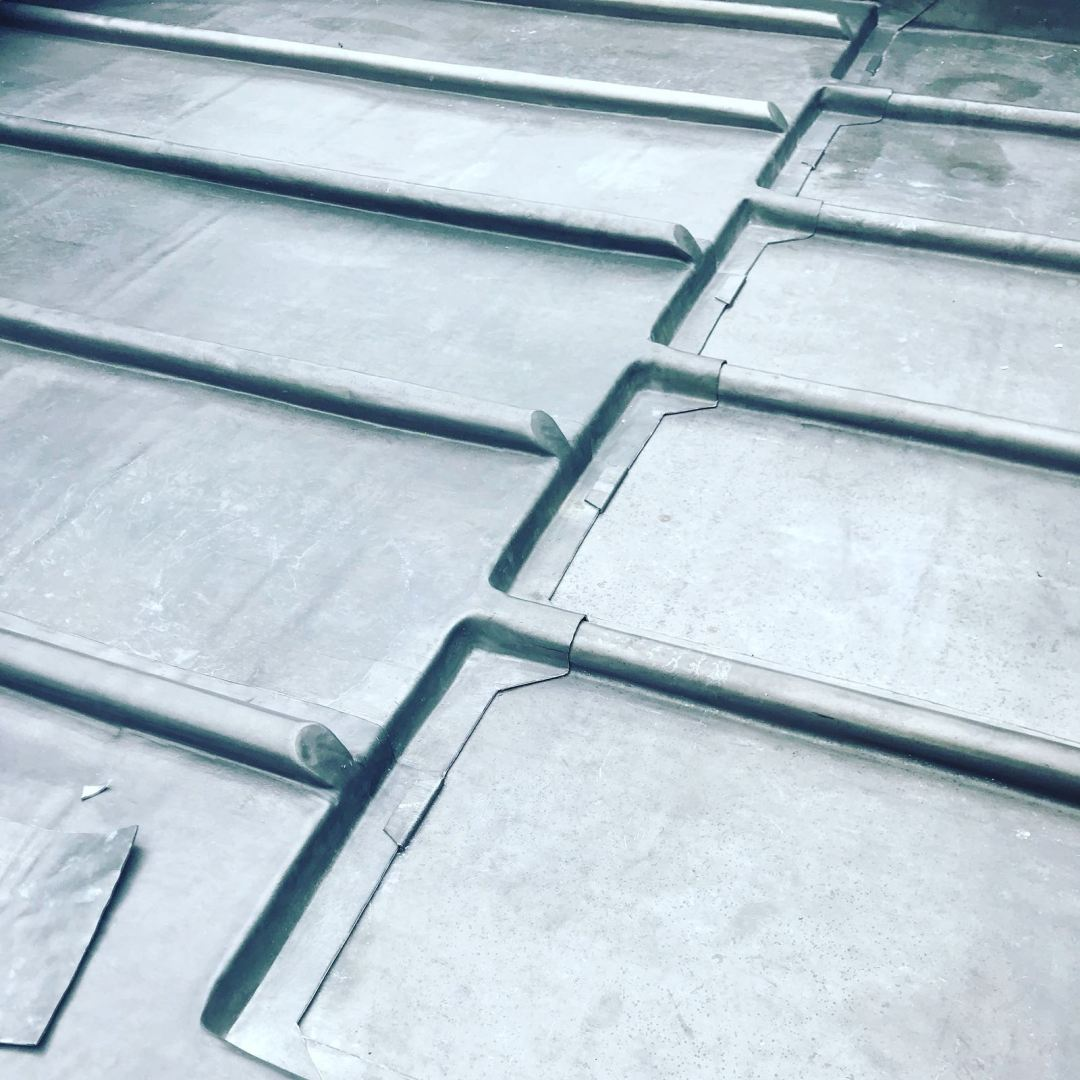 lead-roofing-Prestwood
