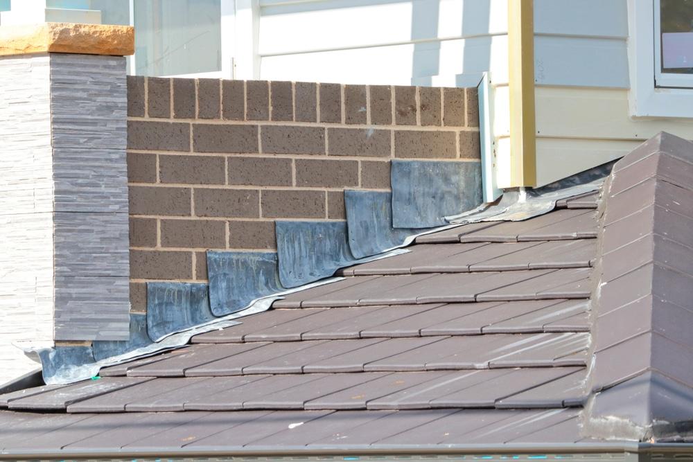 lead-roof-crack-repairs