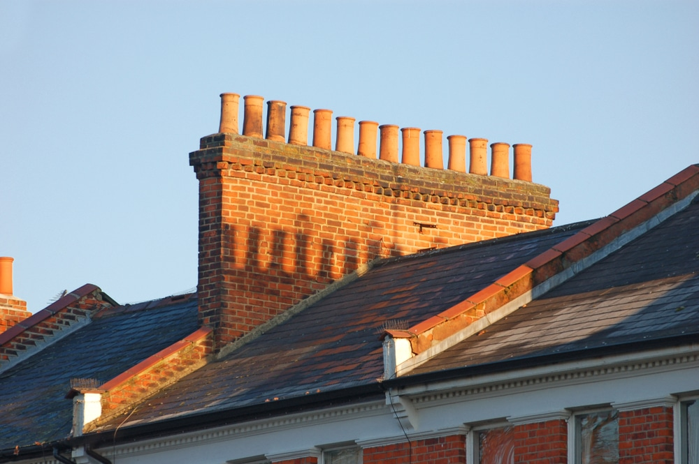 Why is Lead Used For Roofing?
