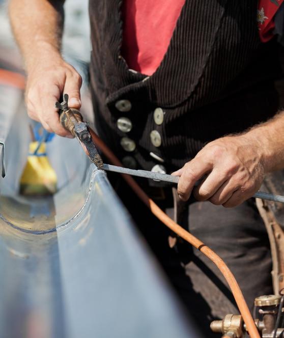 lead-welding-2