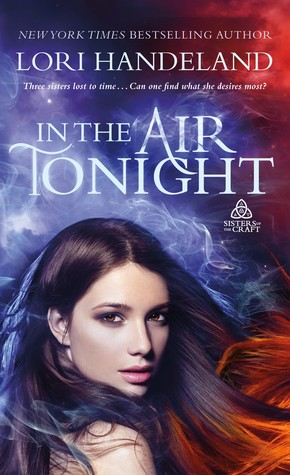 Review: In The Air Tonight