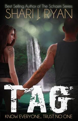 Review: TAG