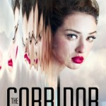 Review: The Corridor