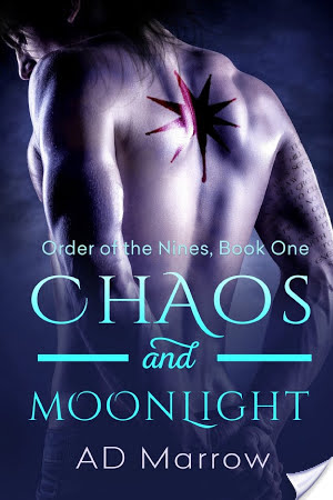 Review: Chaos and Moonlight