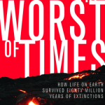 Review: The Worst of Times