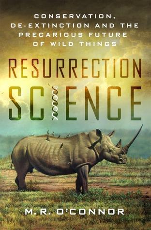 Resurrection Science