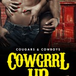 Review: Cowgrrl Up: Live