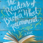 Review: Readers of The Broken Wheel Recommend
