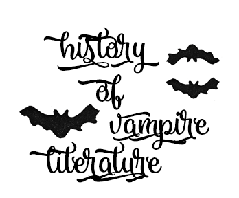 HistoryVampLit3