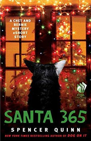 Santa365