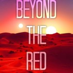 Review: Beyond the Red