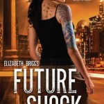 Review: Future Shock