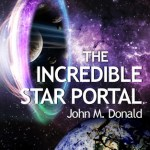 Giveaway/Review: The Incredible Star Portal